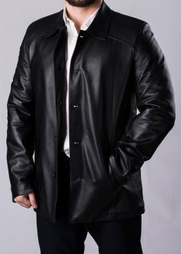 Осенняя куртка под пиджак N65L1B