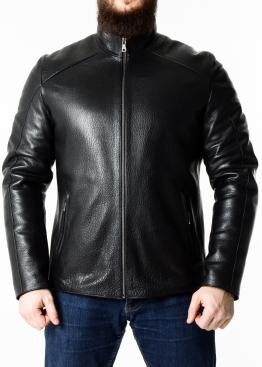 Slim Fit Winter Jacket F1S2BB