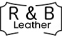 R&B Leather